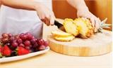 Người bị viêm bàng quang nên kiêng thực phẩm nào?
