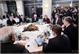 Tương lai nào cho Ukraine sau cuộc họp của nhóm Normandy?
