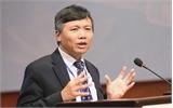 Việt Nam nỗ lực tổ chức tốt các Hội nghị ACMES 8, CLMV 7 và WEF-Mekong