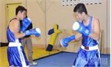 Thể thao Bắc Giang: Triển vọng của ba môn mới trên đấu trường quốc gia