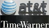 Nhà mạng AT&T thâu tóm 'đế chế' Time Warner