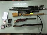 Dùng súng 'giải quyết' tranh chấp đất rừng, 3 người bị bắn chết