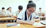 Tập trung chuẩn bị cho kỳ thi THPT quốc gia 2017