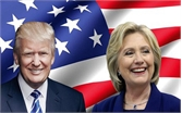 Điều gì xảy ra nếu cả bà Clinton và ông Trump không chiến thắng sau cuộc bầu cử?