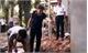 Hướng dẫn xây hầm biogas VACVINA cải tiến