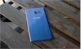 Người dùng Note 7 sẽ được giảm giá 50% khi mua Galaxy S8