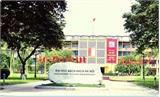 Thí điểm đổi mới cơ chế hoạt động Đại học Bách khoa Hà Nội