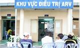 Bảo hiểm y tế sẽ chi trả thuốc ARV điều trị HIV