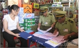Các bộ, ngành Trung ương trả lời ý kiến cử tri Bắc Giang