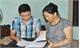 Việt Yên: Hỗ trợ bổ sung 140 hầm khí biogas
