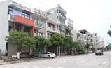 Kiến trúc nhà ở dân cư: Không để 'mạnh ai nấy làm'
