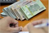 Nợ công đạt 2,6 triệu tỷ đồng, tăng nhanh gấp 3 lần GDP