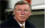 Cựu HLV Alex Ferguson bật mí về điều nuối tiếc nhất trong sự nghiệp