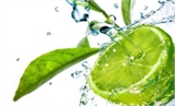 Cách đơn giản loại bỏ vi khuẩn trong thực phẩm sống