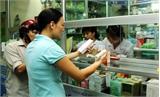 Thận trọng khi dùng thực phẩm chức năng chữa viêm mũi, xoang
