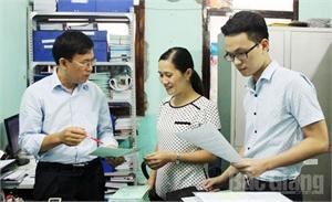 Hỗ trợ pháp lý cho doanh nghiệp: Nâng cao nhận thức, tạo sự đồng thuận