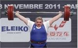 6 vận động viên bị tước huy chương vì dính doping