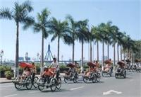 Du lịch sắp 'cán mốc' kế hoạch 2016