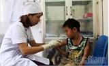 Lục Ngạn: Gia tăng nguy cơ bệnh dại