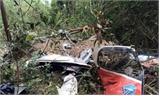 3,5 triệu đôla bồi thường bảo hiểm máy bay rơi ở Vũng Tàu