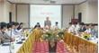Hội thảo tuyên truyền đưa Nghị quyết của Đảng vào cuộc sống