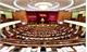 Nghị quyết Hội nghị Trung ương 4, khóa XII
