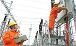 Cổ phần hóa các tổng công ty phát điện