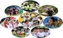 Quản lý nhà nước về hoạt động tín ngưỡng, gia đình và trẻ em