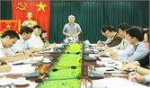 TP Bắc Giang: Sớm rà soát các quy định về lĩnh vực thông tin, truyền thông, đáp ứng yêu cầu thực tiễn