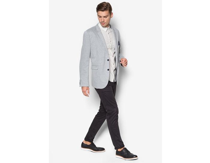 thời trang, Zalora, áo thun