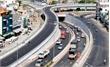 Bổ sung vốn phát triển giao thông vận tải khu vực đồng bằng Bắc Bộ