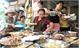 Tăng cường phòng, chống ngộ độc thực phẩm