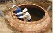 Lựa chọn hầm khí biogas phù hợp, hiệu quả trong chăn nuôi
