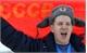 Hơn một nửa dân số Nga nuối tiếc Liên Xô