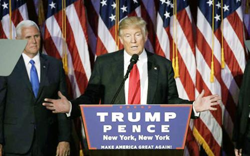 Bầu cử, Mỹ, Hoa Kỳ, mạnh lên, cử tri, ứng cử viên