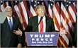Bầu cử ở Mỹ: Chọn sự khác biệt và cần thay đổi