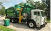 Hiệp Hòa cấp miễn phí phương tiện thu gom rác