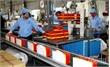 Nhà máy giấy Xương Giang: Mười năm xây dựng thương hiệu