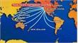 Con đường trắc trở của TPP