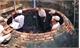 Lưu ý khi chọn địa điểm xây dựng hầm biogas