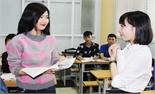 """Anh Nguyễn Quốc Vương, tác giả cuốn sách """"Giáo dục Việt Nam học gì từ Nhật Bản"""": Sứ mệnh của giáo viên  trong """"Cải cách từ dưới lên"""""""