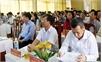 Bồi dưỡng kỹ năng hoạt động cho đại biểu HĐND tỉnh Bắc Giang