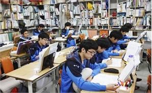 Ý tưởng dự thi: Tăng cường ứng dụng công nghệ thông tin để tự học, nâng cao chất lượng học tập các môn học trong trường THPT của học sinh