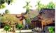 Explore the land of Truc Lam Zen Buddhism