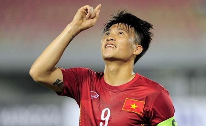 Vietnam, play Indonesia, in AFF Cup semifinal