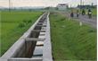 Hơn 2 nghìn tỷ đồng kiên cố hóa kênh mương, đường giao thông nông thôn