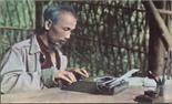 Những nội dung chủ yếu của phong cách Hồ Chí Minh