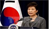 Tổng thống Hàn Quốc sẽ chấp nhận kết quả cuộc bỏ phiếu luận tội