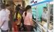 Khám, chữa bệnh BHYT vào ngày nghỉ: Cơ sở y tế gặp khó
