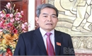 Đại biểu HĐND tỉnh Bắc Giang đề xuất  giải pháp phát triển KT-XH